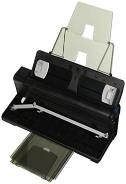 20 Pages Scanner Duplex Automatic Document Feeder Docking St