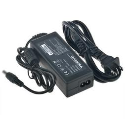 24V DC AC Adapter For Fujitsu fi-5120C S1500 S1500M Scanners