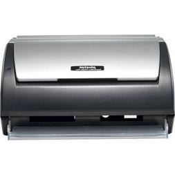 2QV6285 - Plustek SmartOffice PS286 Plus-G Sheetfed Scanner