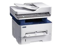 Xerox WorkCentre 3215/NI Monochrome Network Laser Printer -