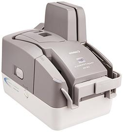 Canon 5367B002 imageFORMULA CR-50 Check Transport Scanner