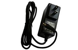 UpBright NEW Global 24V AC/DC Adapter For Brother imageCente