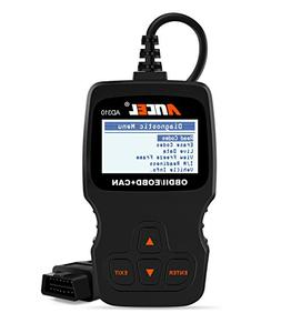 ANCEL AD310 Classic Enhanced Universal OBD II Scanner Car En