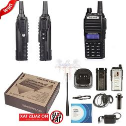 BaoFeng Pofung UV-82 Dual Band Two-Way Radio 136-174MHz VHF