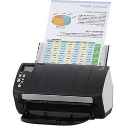 Fujitsu PA03670-B055-R fi-7160 - Document scanner - Duplex -