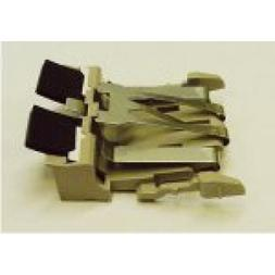 Fujitsu - Scanner pad assembly - for fi-4120C2, 5120C  -