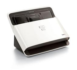 NeatDesk Desktop Scanner and Digital Filing System- Macintos