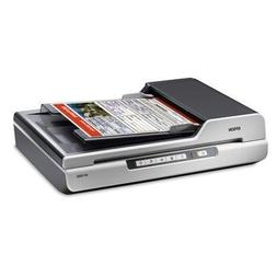 New-WorkForce GT-1500 Scanner - GT1500 by Epson
