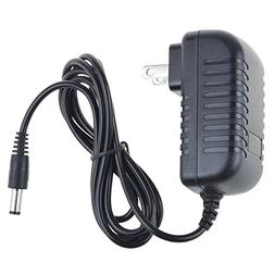 PK-Power 6.6 ft AC DC Adapter for Neat NEATDESK Desktop Pass
