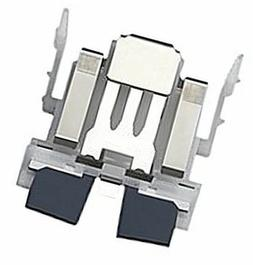 Pad Assembly for Fujitsu ScanSnap S1500/S1500M/N1800/fi-6110