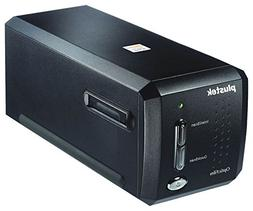 Plustek OpticFilm 8200i Ai Film Scanner. OPTICFILM 8200I AI