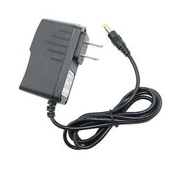 AC Adapter Charger FOR Radio Shack PRO-97 PRO-106 Receiver S