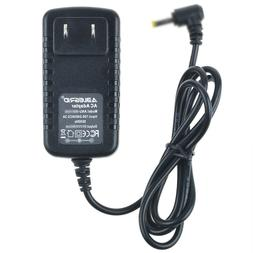 AC Adapter Charger For UNIDEN AD008 AD1017 HANDHELD SCANNER
