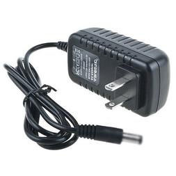 AC Adapter Charger for Uniden BEARCAT BC760XLT BC780XLT BC89