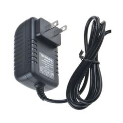 ABLEGRID AC Adapter Charger Power Supply Cord for Neat Scann