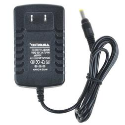 AC Adapter DC Charger for Xerox DocuMate 510 Flatbed Scanner