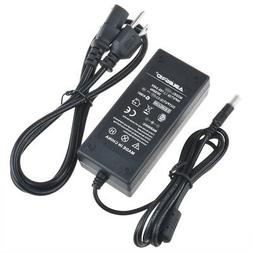 AC Adapter DC Charger For Epson Perfection V600 J252A Photo