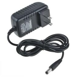 AC Adapter For Epson WorkForce DS-40 Scanner J361A B11B22520