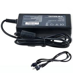 ABLEGRID AC Adapter for Kodak PS80 Sheetfed Scanner 1099183