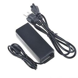 PK Power AC/DC Adapter for Brother ImageCenter ADS-2400N ADS