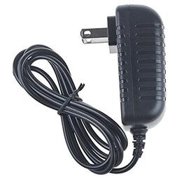 Accessory USA AC/DC Adapter for Brother imageCenter ADS-1000