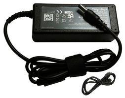AC/DC Adapter For Sagemcom XKD-Z3800IC12.0-48A P/N: 18635899