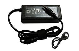 UpBright New 24V AC/DC Adapter Replacement for Brother ScanN