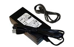 UpBright 32V 16V AC/DC Adapter Replacement For HP 375MA Phot