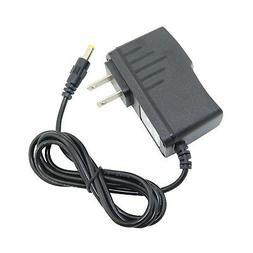 AC Power Adapter For Radio Shack PRO-106 Cat. No.20-106 Digi