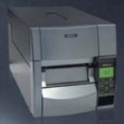 Citizen America CL-S700-E CL-S700 Series Thermal Transfer/Di
