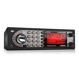 UNIDEN BCT15X-BEARTRACKER SCANNER WITH 9,000 CHANNELS BRAND