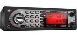 Uniden BCT15X TrunkTracker III Police Scanner NEW