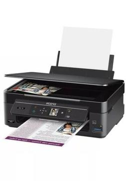 BRAND NEW - EPSON EXPRESSION HOME XP-340 - WIRELESS/COLOR/PH