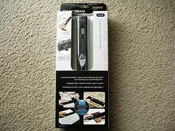 Brand New VuPoint Magic Wand Portable Scanner PDS-ST415-VP