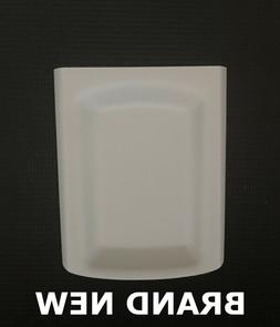 BRAND NEW WHITE Symbol Motorola MC55 Battery MC65 Battery 36