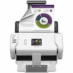 Brother Wireless Document Scanners High-Speed Desktop Scanne