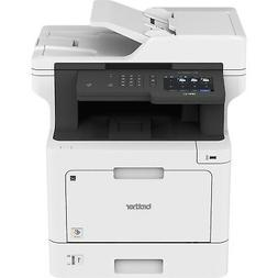 Brother Business Color Laser All-in-One MFC-L8900CDW - Duple