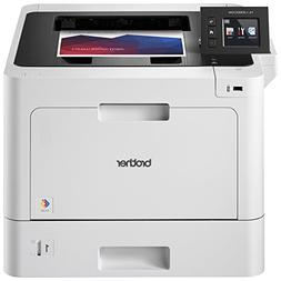 Brother Business Color Laser Printer HL-L8360CDW - Duplex Pr