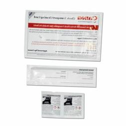 Canon Check Scanner Cleaning Kit