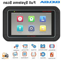Car full system Scanner Android Tablet coding for VW ABS  SA