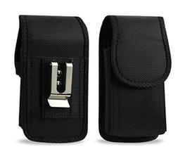 Agoz Carrying Case for Symbol Motorola  MC40 MC45 Handheld B