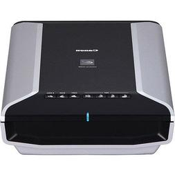 Canon CS5600F Color Image Scanner
