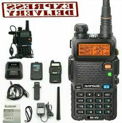 digital handheld radio scanner fire police vhf