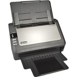 documate 3120 sheetfed scanner