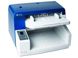 Xerox DocuMate 4790  A3-sized Adf Document Scaner with Detec