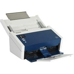 Xerox DocuMate 6440 Sheetfed Scanner - 600 dpi Optical - 24-