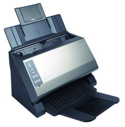 Xerox Document Scanner - XDM44405M-WU