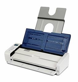 Xerox Duplex Portable Document Scanner