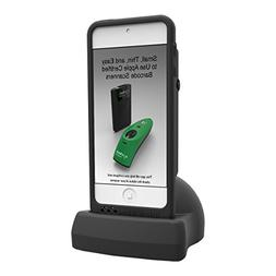 Socket DuraCase and Charging Dock - Barcode Scanner Charging