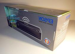 Epson ES-300W WorkForce B11B242201 Wireless Portable Scanner